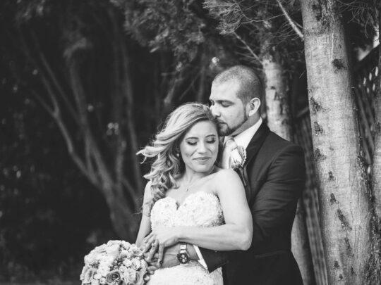 Wedding Photographer Tempe