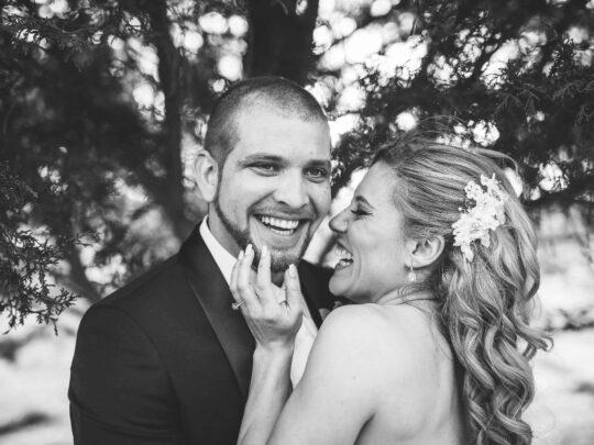 Wedding Videographer Kincumber