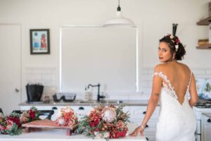 Wedding Videographer Cromer