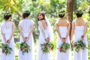 Wedding Videographer Collaroy Plateau