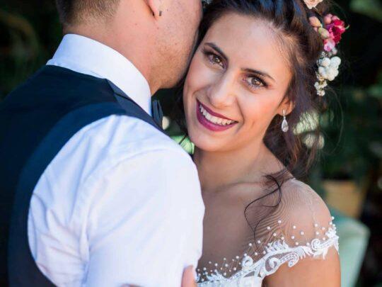 Wedding Videographer Collaroy