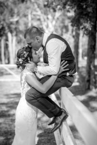 Wedding Videographer Church Point