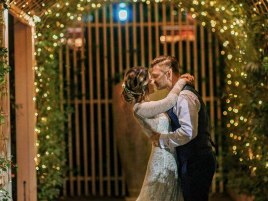 Wedding Videgrapher Belrose