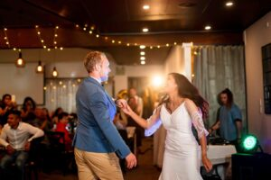 Wedding Videographer Jilliby