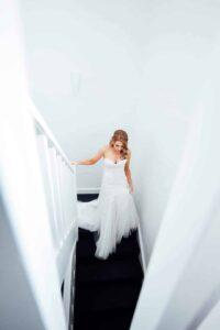 Wedding Videographer Bayview