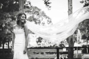 Wedding VideographerAllambie Heights
