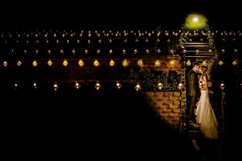 Wedding Videographer Scotland Island