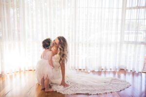 Wedding Videographer Freshwater