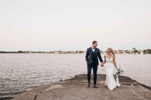 Wedding Videoographer Middle Dural
