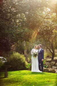 Wedding Videographer Maroota