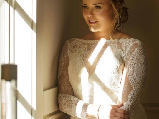 Wedding Videographer Leets Vale