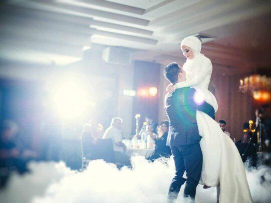 Wedding Photographer Haberfield