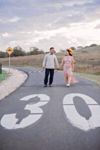 Wedding Videographer Beaumont Hills