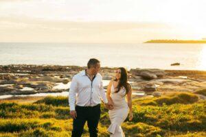 Wedding Videographer Annangrove