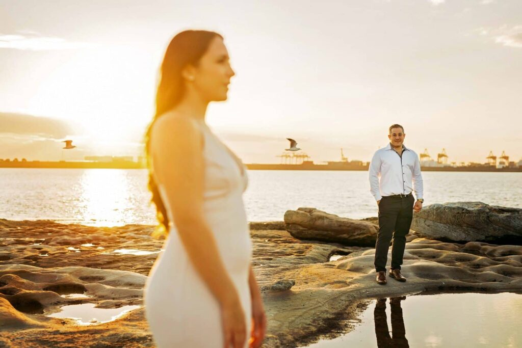Wedding Photographer Cabarita