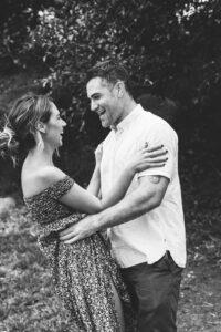 Wedding Photographer Croydon Park