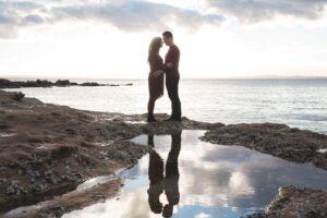 Wedding Videographer Dural