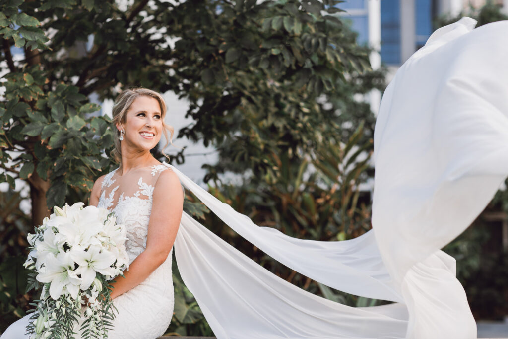 Wedding Videographer Pennant Hills