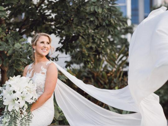 Wedding Videographer Pennant Hills