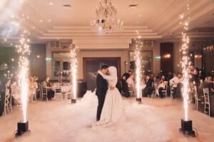 Wedding Videographer Malabar