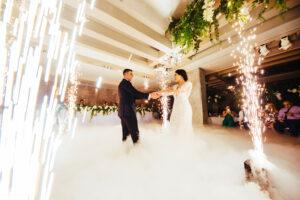 Wedding Videographer Kingsford