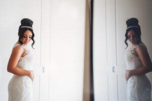 Wedding Photographer Drummoyne