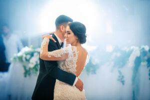 Wedding Videographer Eastgardens