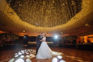 Wedding Videographer Brighton-Le-Sands