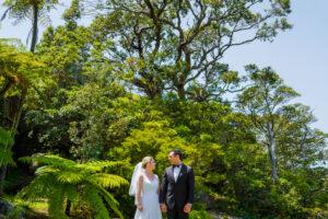 Wedding Videoographer Chifley