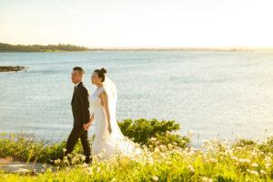 Wedding Videographer Bondi