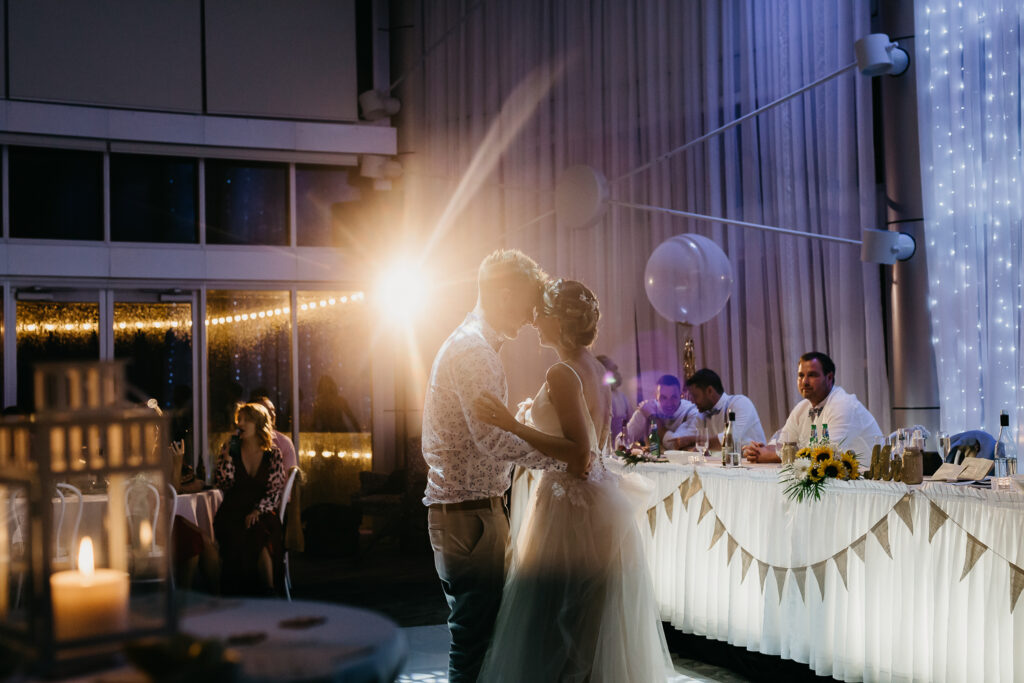 Wedding Photographer Wyong