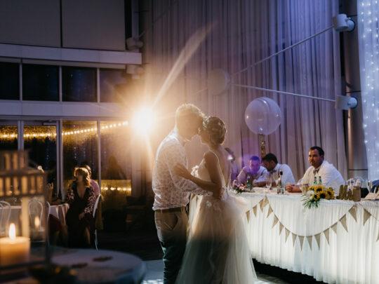 Wedding Photographer Wyong