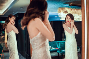 Wedding Videographer Dungog